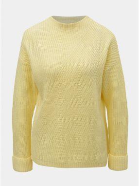 76a552ab25d3 Dámske svetre Dorothy Perkins - Lovely.sk