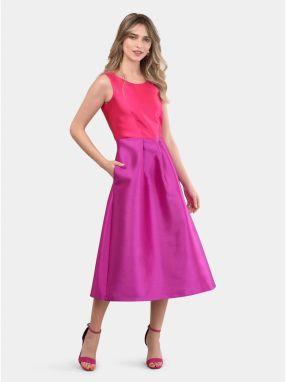 1cf826a4ffd0 Dámske oblečenie Closet - Lovely.sk