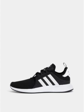 a78649e1b5 Topánky adidas Originals Matchcourt Rx Čierna značky adidas ...