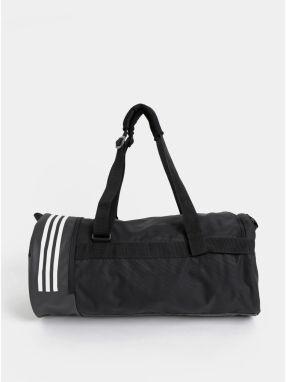 122a4ae18d Čierna veľká športová taška adidas Performance značky adidas ...
