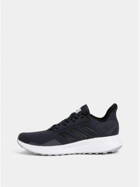 99c2240077 Čierne dámske tenisky adidas CORE Duramo 9