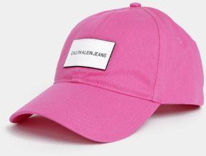 6a8a133c7 Dámske šiltovky, čiapky a klobúky Calvin Klein Jeans - Lovely.sk