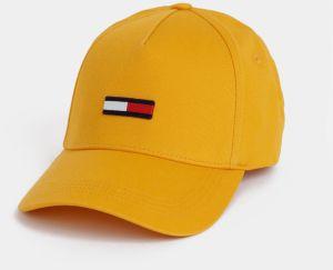 e68751f7a Dámske šiltovky, čiapky a klobúky Tommy Hilfiger - Lovely.sk
