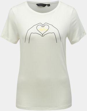 7f9f208fbfa5 Dámske tričká s krátkym rukávom Dorothy Perkins - Lovely.sk