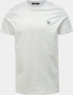 a585b42f4477 Pánske tričká a polokošele Jack   Jones - Lovely.sk