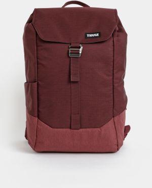 0cefe19b744d5 Samsonite Školní taška Disney Stylies S 28C 8 l značky Samsonite ...