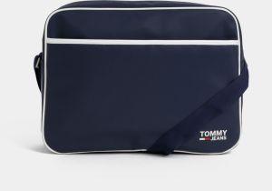 30e1a3e51 Pánske tašky a aktovky Tommy Hilfiger - Lovely.sk