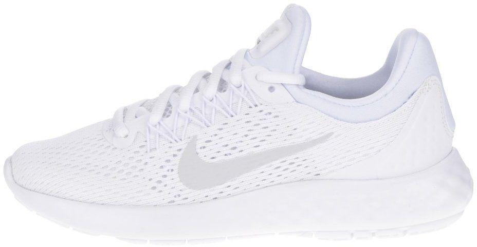 9200133ef Biele dámske tenisky Nike Lunar Skyelux značky Nike - Lovely.sk