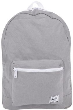 Sivý batoh Herschel Packable 24,5 l