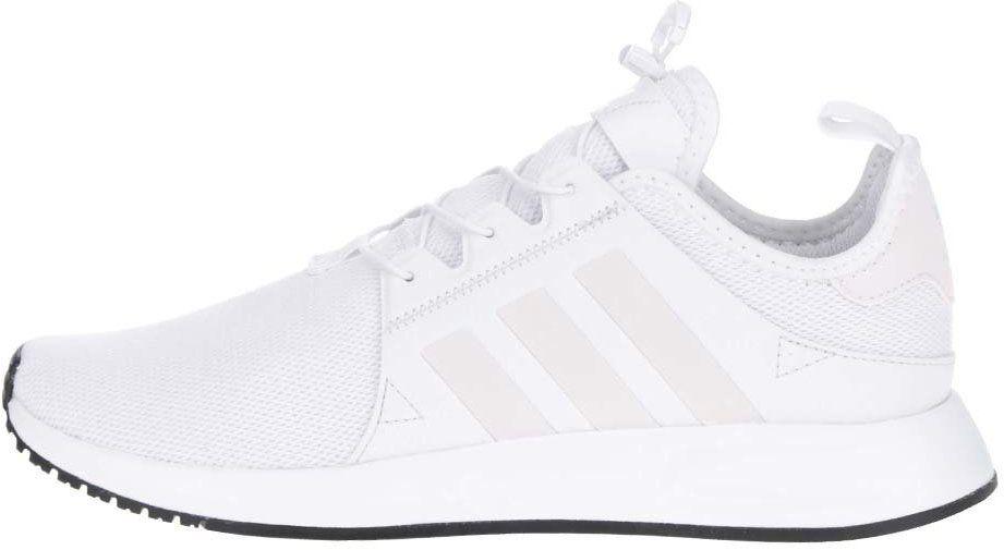 96c745d8fd8d8 Biele pánske tenisky adidas Originals X značky adidas Originals - Lovely.sk