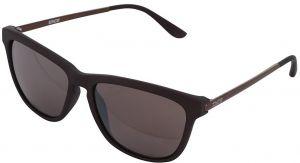 Hnedé vzorované pánske slnečné okuliare Dice značky Dice - Lovely.sk 506f428018c