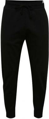 check out b207b 1af0a Čierne pánske tepláky adidas Originals XBYO