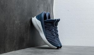 Jordan Flight Luxe Thunder Blue/ Black EUR 40.5