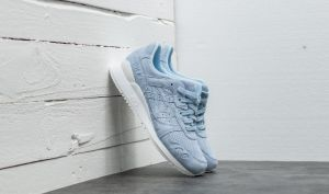 Asics Gel-Lyte III Skyway/ Skayway EUR 41.5