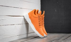 Filling Pieces Low Top Astro Ejura/ Clementine US 8