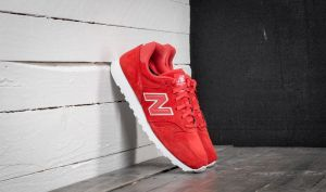 New Balance 373 Red/ White EUR 40.5