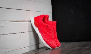 New Balance 530 Neon Red EUR 37.5