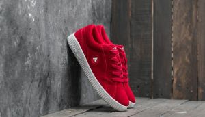 Airwalk The One Bloc Red EUR 41