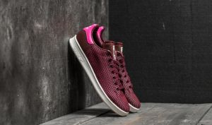 adidas Stan Smith Supplier Colour/ Pantone/ Pink EUR 40 2/3