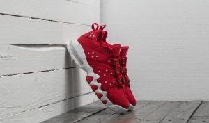 Nike Air Max2 CB '94 Low Gym Red/ White-Gym Red EUR 41