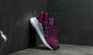 adidas Climacool 02/17 W Red Night/ Red Night/ Ftw White EUR 36