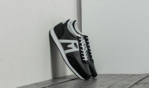 Karhu Albatross Leather Black/ White EUR 42