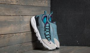 Nike Air Footscape NM Iced Jade/ Night Purple EUR 41
