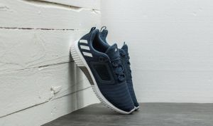 adidas Climacool CM Navy/ White EUR 42
