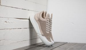 Filling Pieces Low Top Split Bitung White/ Off White EUR 42