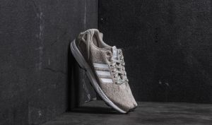 adidas ZX Flux Sesame/ Ftw White/ Core Black EUR 40 2/3