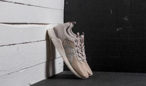 Asics Gel-Lyte Runner Feather Grey/ Feather Grey EUR 39