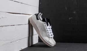 adidas Raf Simons Stan Smith Footwear White/ Core Black/ Talc EUR 37 1/3