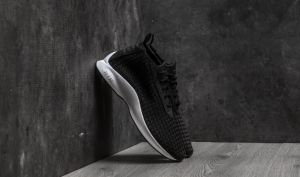 Nike Air Woven Boot Black/ Black-Anthracite-White EUR 42.5