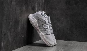 Jordan Formula 23 Low Pure Platinum/ Pure Platinum EUR 40.5