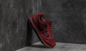 Nike Zoom All Out Low Dark Team Red/ Black EUR 41
