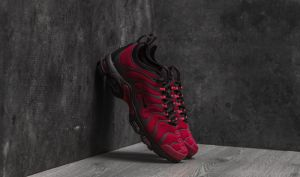 Nike Air Max Plus TN Ultra Noble Red/ Port Wine EUR 38.5
