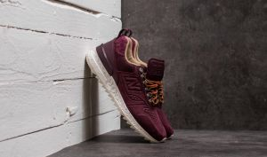 New Balance Trailbuster Burgundy EUR 41.5