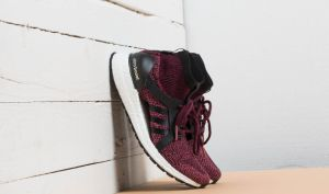 adidas Ultraboost X All Terrain Mystery Ruby/ Core Black/ Trace Pink EUR 36 2/3