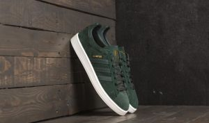 adidas Campus Utility Ivy/ Reflective/ Gold Metalic EUR 41 1/3