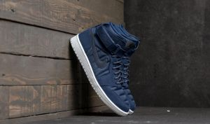 Air Jordan 1 High Strap Midnight Navy/ Midnight Navy EUR 40.5