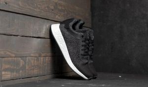 adidas Wings + Horns NMD R2 Core Black/ Utility Black/ Grey Five EUR 40 2/3
