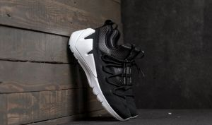 Nike Air Zoom Grade Black/ Black-White EUR 40.5