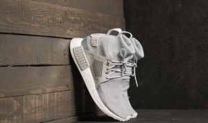 adidas NMD_XR1 Winter Grey Two/ Grey Two/ Grey Two EUR 42