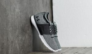 Under Armour Speedform Slingwrap Black/ White/ Black EUR 40.5