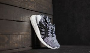 adidas UltraBOOST X Ftw White/ Core Black/ Ftw White EUR 36 2/3