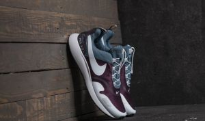 Nike Air Pegasus A/T Winter Blue Fox/ Wolf Grey-Port Wine EUR 40.5
