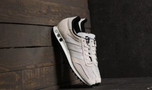 adidas LA Trainer OG Grey One/ Grey One/ Core Black EUR 41 1/3