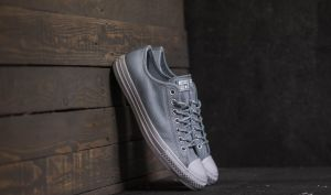 Converse Chuck Taylor All Star Ox Cool Grey/ Pure Platinum EUR 43