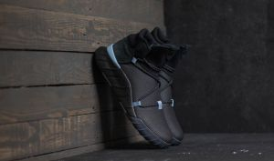 adidas Tubular X 2.0 Primeknit Core Black/ Grey Four/ Tactile Blue EUR 42