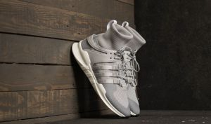 adidas EQT Support ADV Winter Grey Two/ Grey Two/ Ftw White EUR 41 1/3
